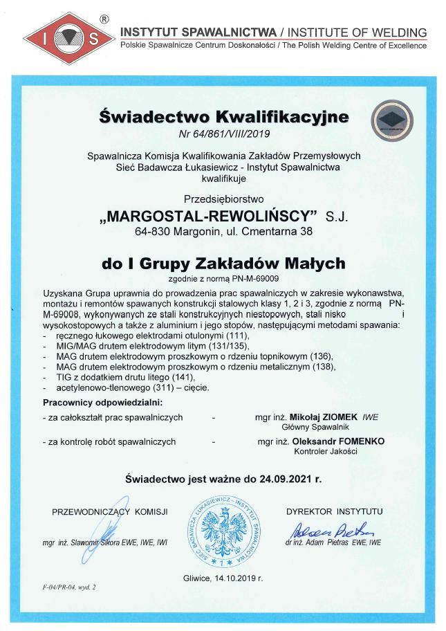 swiadectwo_kwalifikacyjne_prac_spawalniczych