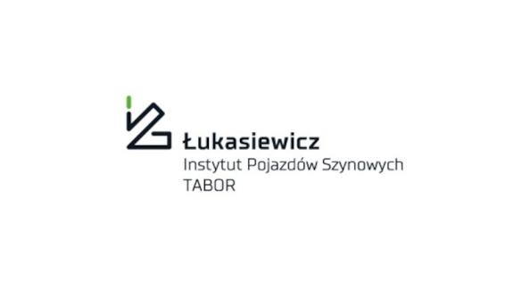 Lukasiewicz