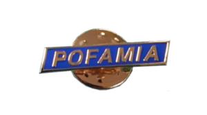 Pofamia