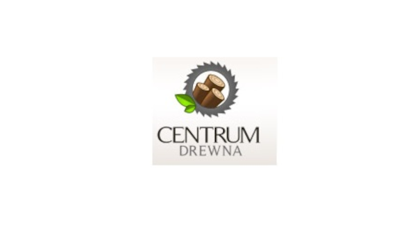 cenrum-drewna