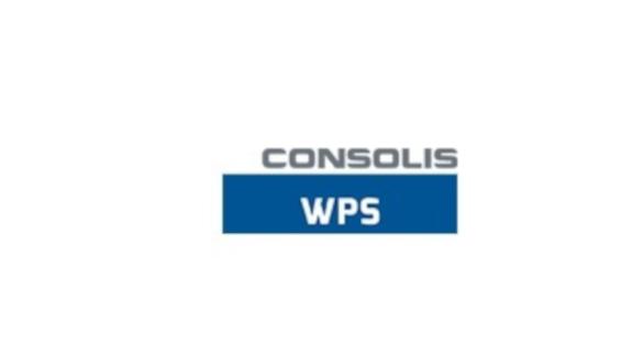 consolis-wps