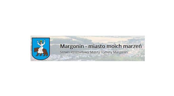 margonin