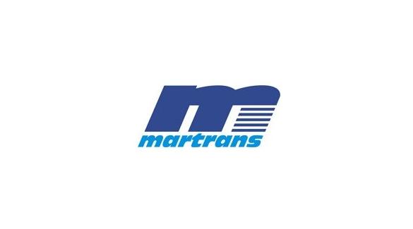 martrans