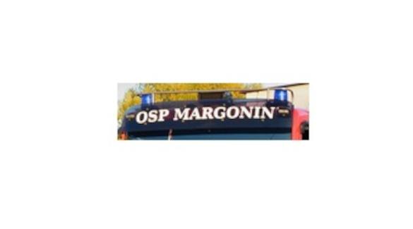 osp-margonin