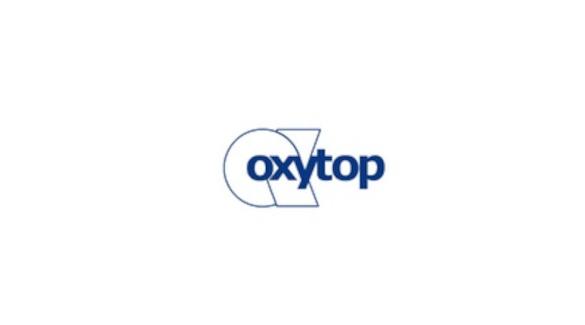 oxytop