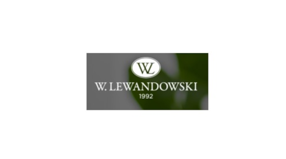 w-lewandowski