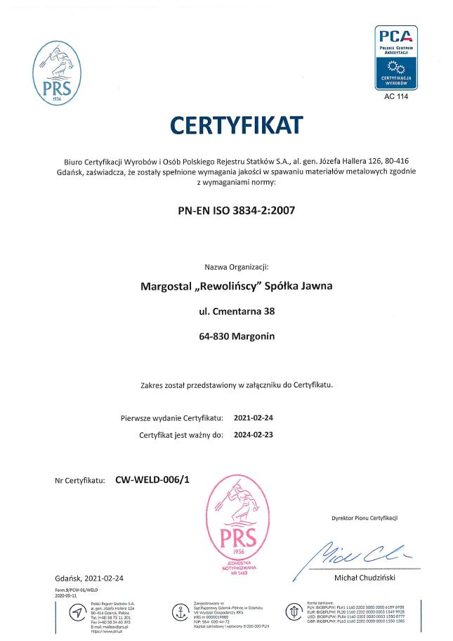 Cert2021-1